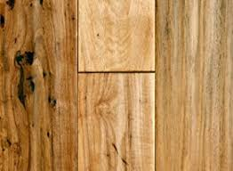 amazon com solid hardwood flooring virginia mill works 3 4 x 5