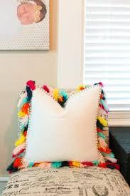home fur toss pillow 20 http www target p home