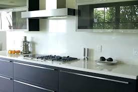 cuisine d occasion à vendre cuisine d occasion ikea cuisine d occasion ikea meuble de cuisine