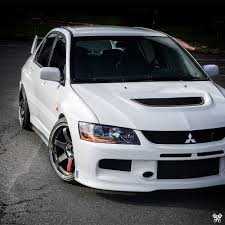 the mitsubishi e evolution wants paul walker u0027s mitsubishi evo from 2 fast 2 furious cars