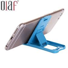 Cell Phone To Desk Phone Desk Office Desk Cell Phone Stand Desk Phone Stand Diy Sunqan
