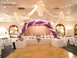 crystal light banquet hall crystal lights banquet hall chicago clubzone