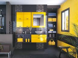 dulux cuisine et bain dulux cuisine et salle de bain affordable cool petit