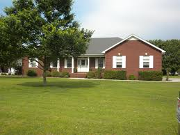 country estates 207 country estates dr winchester tn 37398 recently sold trulia
