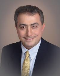 adcare detox worcester ma adcare hospital names mohammad alhabbal md director adcare