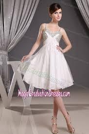 middle school graduation dresses winter formal dresses for junior high oasis fashion