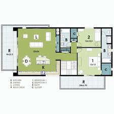 modern cabin floor plans floor plan plans for in custom house architectural design modern