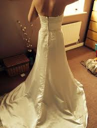 wedding dresses lichfield wedding dresses lichfield second wedding clothes and bridal