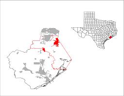 Baseball Usa Houston Field Map by Alvin Texas Wikipedia