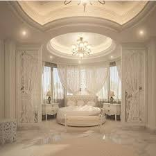 Fancy Bedroom Designs Bedroom Fancy Master Bedroom Luxury Room Designs Design Ideas