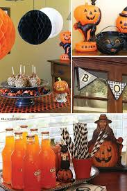 halloween fabric crafts 35 best halloween fright images on pinterest happy halloween