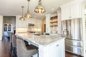 Ideas For A Kitchen by Open Kitchen Shelving Ideas For A Kitchen Renovation U2014 Toulmin