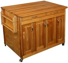kitchen island carts and microwave carts organize it butcher block work station price 879 99