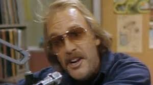 wkrp s thanksgiving episode turkey s away is a must every