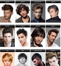 slick u0027nshiny barbers barberslicknshi twitter