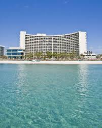 holiday inn resort panama city beach 2017 room prices from 81
