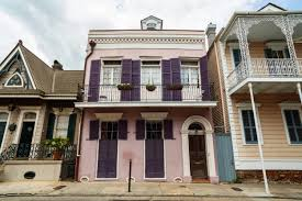Beautiful Homes And Great Estates by New Orleans Homes Neighborhoods Architecture And Real Estate