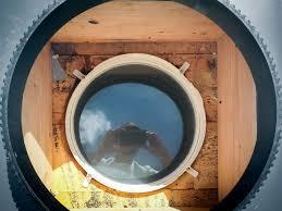 velux sun tunnel archives skylight specialists blog