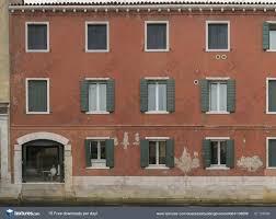 House Textures Buildingsvenice0004 Free Background Texture Facade Building