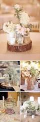100 gorgeous country rustic wedding ideas u0026 details u2013 page 6 u2013 hi