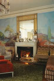 71 best murals landscapes images on pinterest mural ideas antique home wall mural