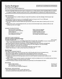 Resume Bank Job by Bank Objective Resume Teller Sales Teller Lewesmr