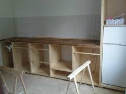 einbauschrank küche vorratsschrank küche selber bauen ambiznes