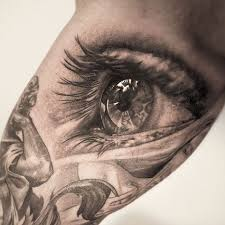 146 best behind blue eyes tattoos images on pinterest eye