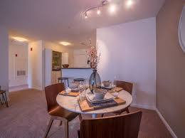 village table stamford ct rental listings in stamford ct 347 rentals zillow