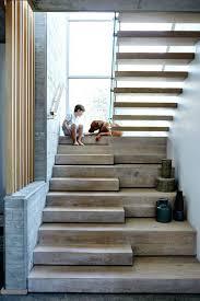 architectural stairs design u2013 critieo com