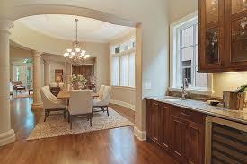 formal dining room u0026 butlers pantry