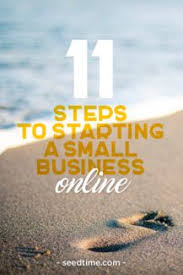 how do i start a small business from home best products for small businesses free printable business and blog