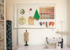 garage wall art also kitchen diy kitchen wall art ideas full size crafted spaces diy pegboard wall organizer porządkowanie