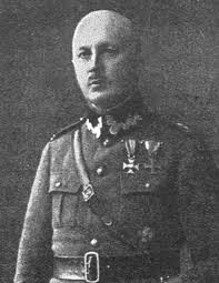 Andrzej Kopa urodził się 16 października 1879 roku w Trzcielinie, w powiecie zachodniopoznańskim. Był synem Michała i Eufrozyny - Kopa%20Andrzej