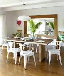 banquette cuisine moderne coin repas cuisine et coin cuisine table coin repas cuisine moderne