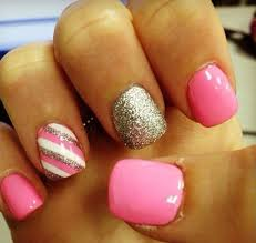 a little different 24 fancy nail art designs that you u0027ll love u2026