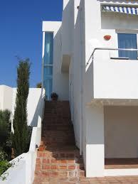 architektur ferienhaus casa cubo das ferienhaus in moderner architektur komplett