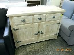 meuble cuisine retro meuble cuisine retro mobilier de cuisine best buffet cuisine