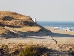 Cape Henlopen State Park Map by Public Comment Sought On Proposed Improvements To Cape Henlopen