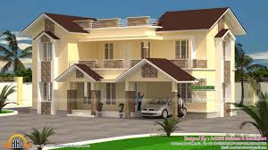 home design kerala new april home design kerala style and floor plans new s new home