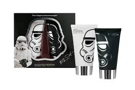 Bath And Body Gift Sets Original Stormtrooper Toiletries Duo Gift Set