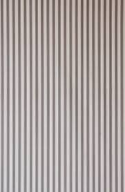 Ticking Stripe Curtains Ticking Fabric Curtains 100 Images Made To Measure Blind Iliv