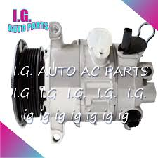 online get cheap jeep clutch aliexpress com alibaba group