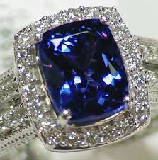 natural tanzanite rings images 1012 best tanzanite images jewelery gems jewelry jpg