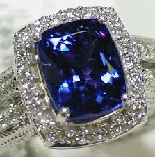 natural tanzanite rings images 830 best tanzanite my dream stone images gemstones jpg