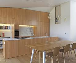kitchen room pictures of kitchen cabinets simple kitchen design