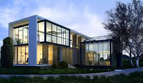 modern style house new ideas architecture styles modern house architecture styles