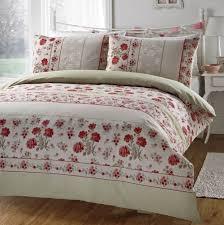 Ikea Duvet Covera Floral Duvet Covers King Home Design Ideas