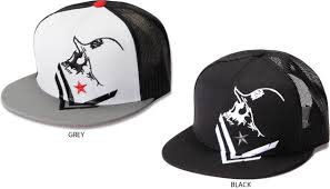metal mulisha black friday metal mulisha prepare snapback hat bto sports