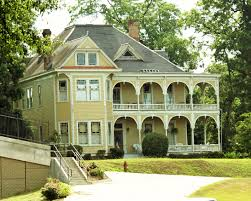 southern lagniappe houses edwards mississippi